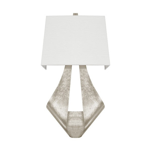 CLARISSA S Wall Sconce