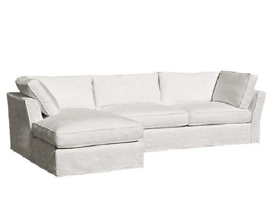 Cody Seating Collection