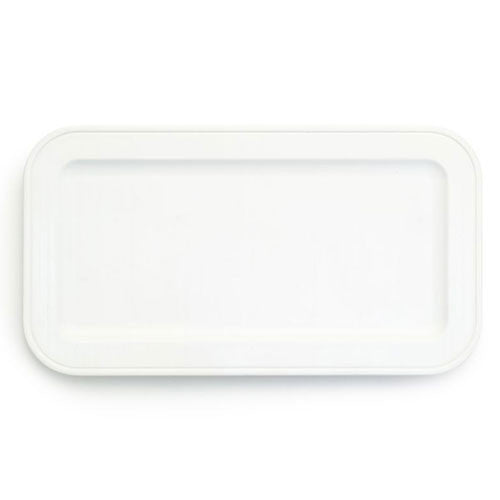 Match Pewter Convivio Ceramic Rectangular Tray