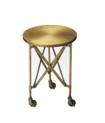 Costigan Side Table