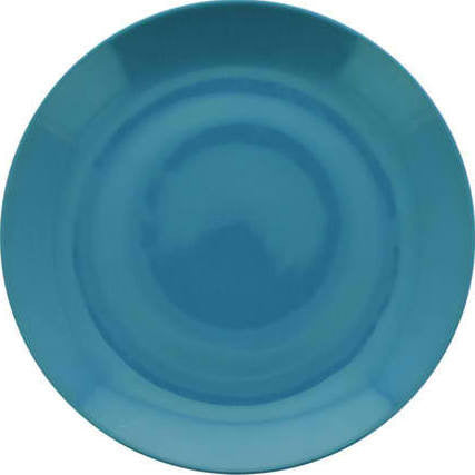 Sabre Numero 1 Porcelain Dinnerware | Petrol - GDH | The decorators department Store - 1