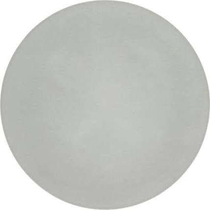 Sabre Numero 1 Porcelain Dinnerware | Light Grey - GDH | The decorators department Store - 1