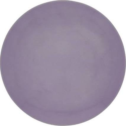 Sabre Numero 1 Porcelain Dinnerware | Lilac - GDH | The decorators department Store - 1