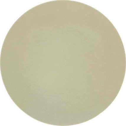 Sabre Numero 1 Porcelain Dinnerware | Beige - GDH | The decorators department Store - 1