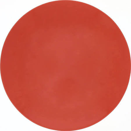Sabre Numero 1 Porcelain Dinnerware | Red - GDH | The decorators department Store - 1