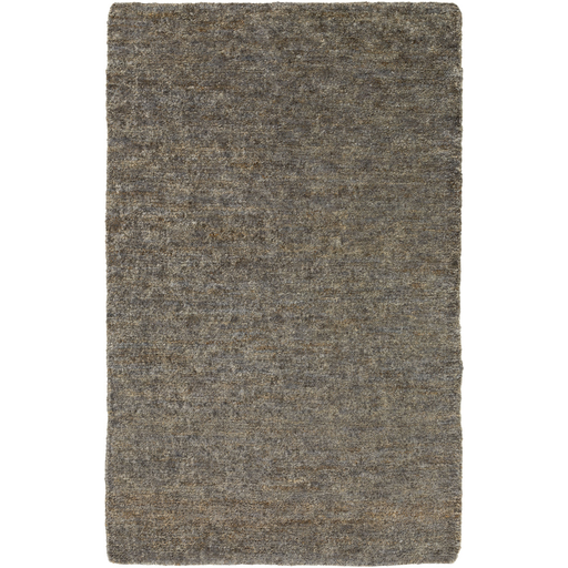 Essential by William Mangum |Charcoal - GDH | The decorators department Store - 1