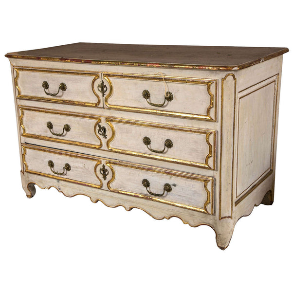 18th C French Chest - GDH | The decorators department Store