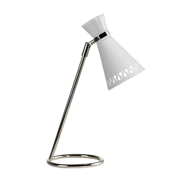Jonathan Adler Havana Table Lamp