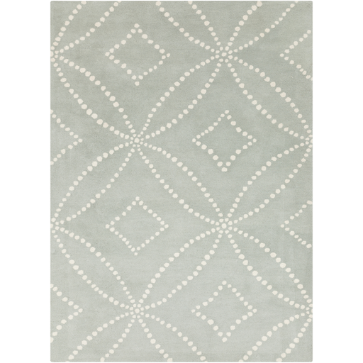 Harlequin 4| Grey - GDH | The decorators department Store