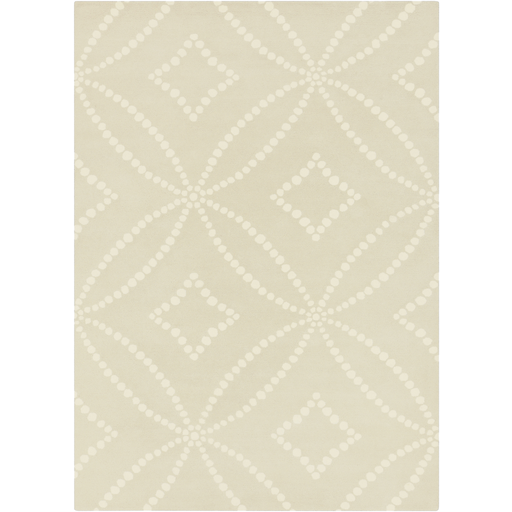 Harlequin 4| Cream - GDH | The decorators department Store