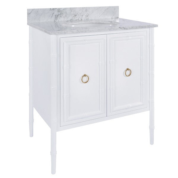 BATH VANITIES - GORE DEAN HOME
