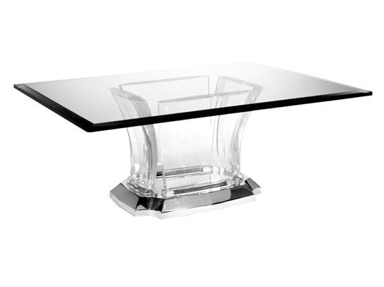 Jerusalem Cocktail Table - GDH | The decorators department Store