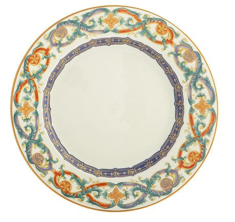 MOTTAHEDEH Merian Dinnerware Collection - GDH | The decorators department Store - 1