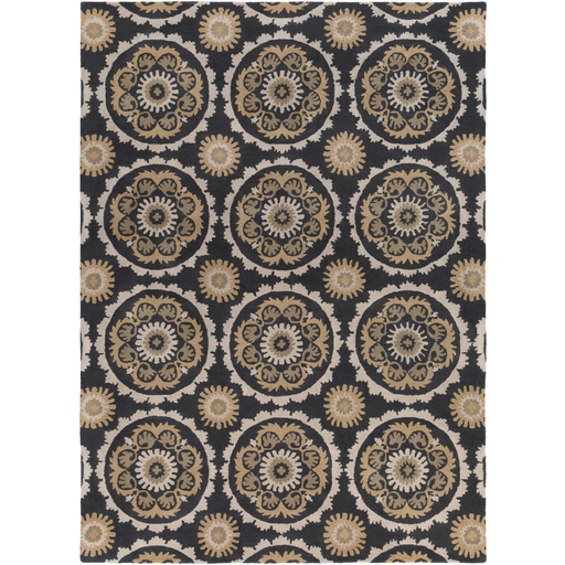 Mosaic lll by B Smith - GDH | The decorators department Store - 1