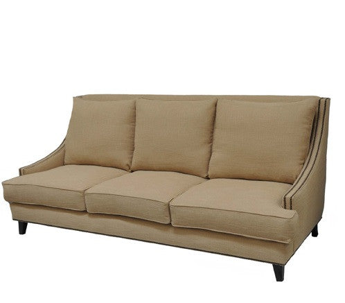 Taylor Scott Napa Sofa