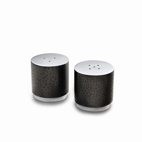 Northstar Salt & Pepper Shaker Set