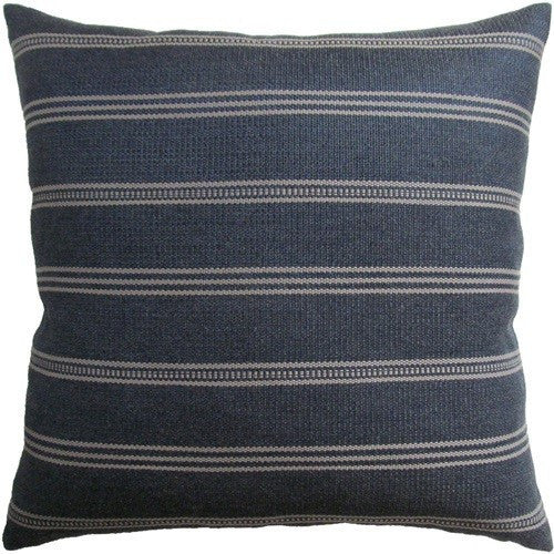 Ojai Indoor/Outdoor Pillow | Tidalwave - GDH | The decorators department Store