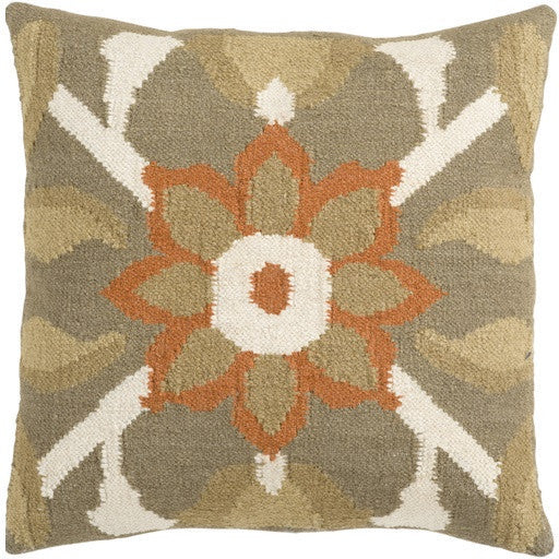 Fallon Pillow - GDH | The decorators department Store