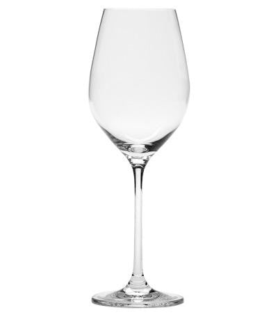 Eventi Wine Glasses S/6 for Young white wines and rose