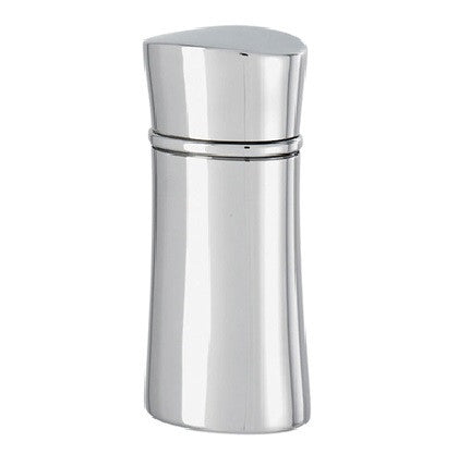 Sambonet Bamboo Stainless Steel Cocktail shaker - GDH | The decorators department Store