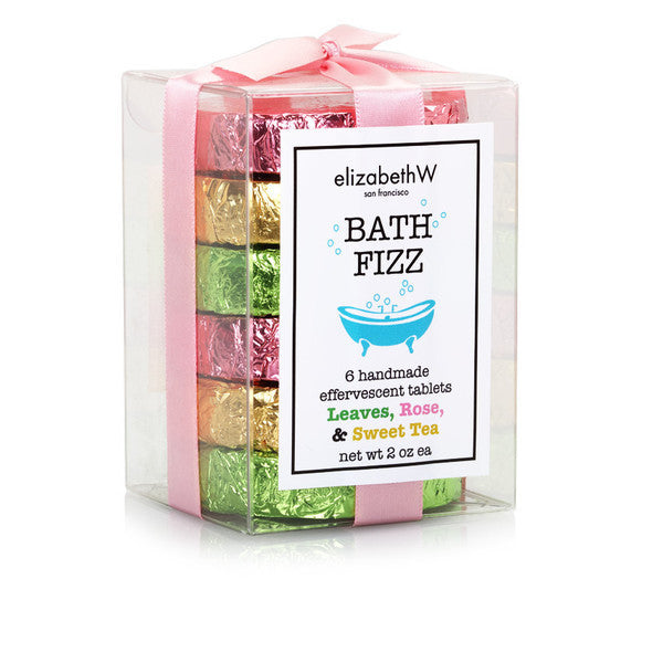 Bath Fizz Set of 12 by ElizabethW - GDH | The decorators department Store