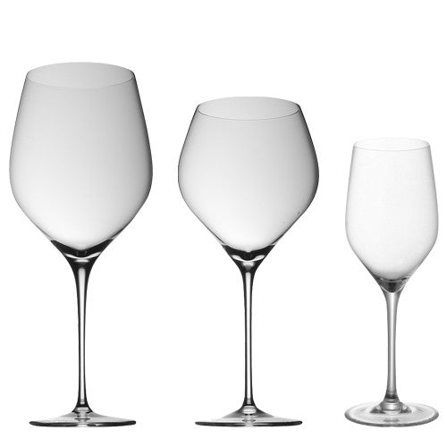 Rosenthal Fuga Studio Line Glassware - GDH | The decorators department Store - 1