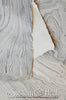Light Gray Marble Sheet #165