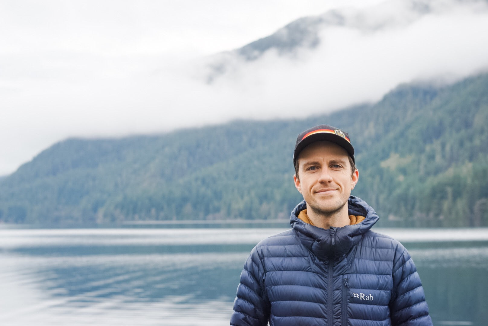 Connor Meakin Founder of bluebird provisions organic bone broth