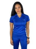 Evrpur® Women's Scrub Tops