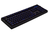 Tesoro Excalibur Mechanical Keyboard