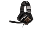 Tesoro Kuven Pro True 5.1 Surround Gaming Headset