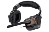 Tesoro Kuven Virtual 7.1 gaming Headset