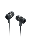 Tesoro Tuned In-Ear Pro Gaming Headphone with Mic and In-Line Controls