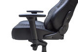 Tesoro Zone Evolution Gaming Chair