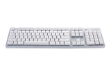Tesoro Gram Spectrum RGB Mechanical Keyboard