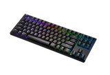 Tesoro GRAM SPECTRUM TKL Mechanical Keyboard