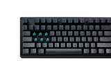 Tesoro GRAM MX One Mechanical Keyboard