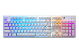 Tesoro Gram SE Spectrum Optical Switch RGB Mechanical Keyboard