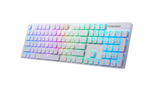 Tesoro GRAM XS Ultra Slim Mechanical Keyboard