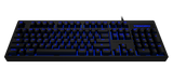 Tesoro Excalibur V2 Mechanical Keyboard