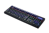 Tesoro Excalibur SE Spectrum RGB Mechanical Gaming Keyboard