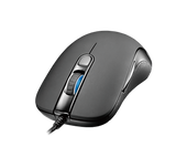 Tesoro Sharur Spectrum Optical Gamign Mouse