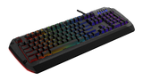 Tesoro Lobera Spectrum RGB Mechanical Keyboard