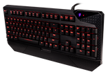 Tesoro Durandal Ultimate Mechanical Gaming Keyboard