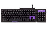 Tesoro Tizona TKL Mechanical Keyboard