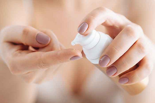 Make Your Moisturizer Work for You