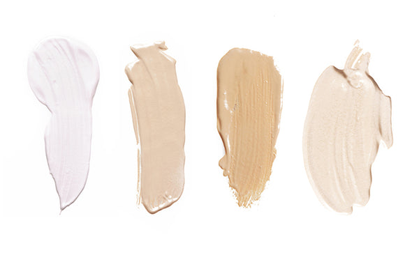 Expert Tips for Achieving the Smooth, Flawless Foundation Application of Your Dreams