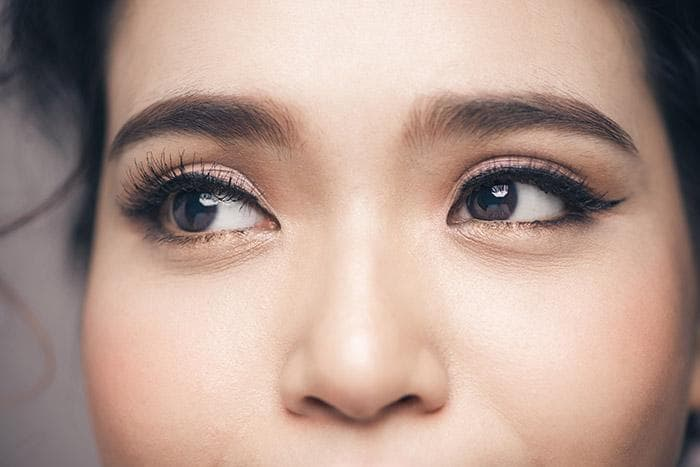Finding the Best Eyeshadow for Brown Eyes