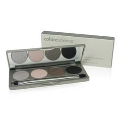Colorescience Mineral Eyeshadow