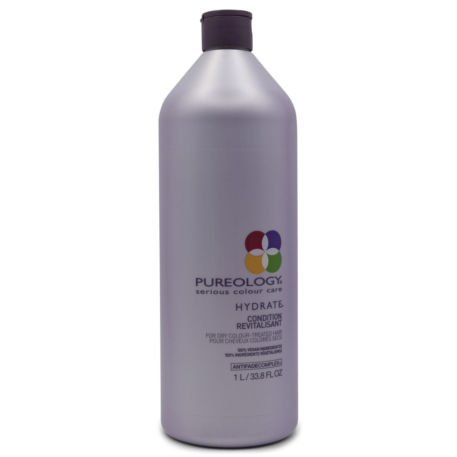 PUREOLOGY ~ Hydrate Conditioner 33.8 fl oz